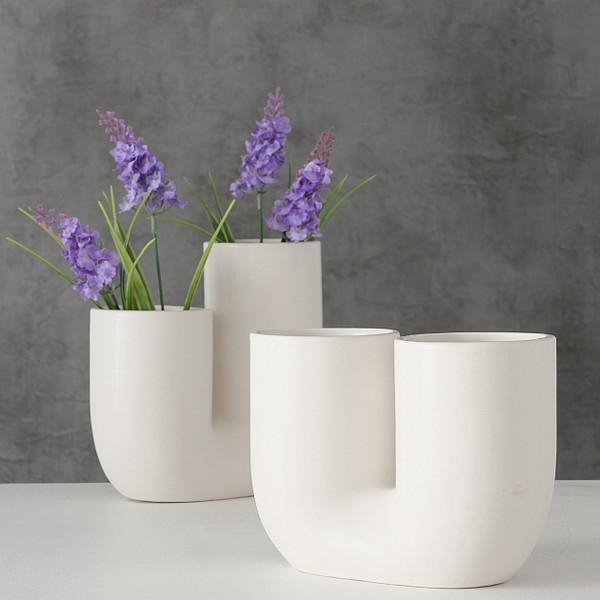 Filico Vase