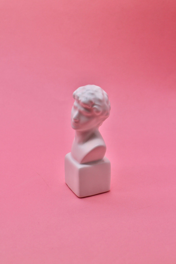 Mini Busts