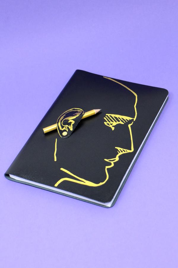 Ear Journal