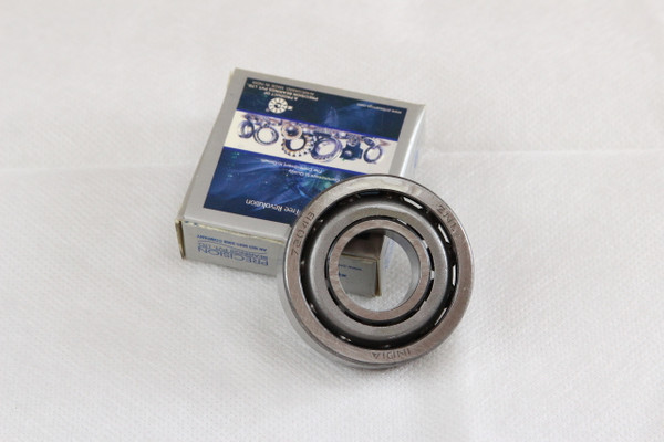 Wood Duck Replacement Upper Bearing