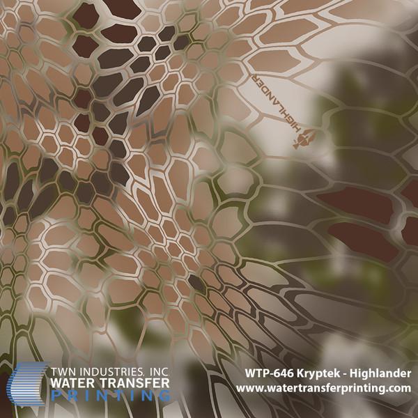 WTP-646 Kryptek Highlander