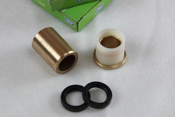 Bearing Re-Build Kit (lower drive shaft)