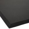 Comfort Master Matting 1200mm Wide  x  Custom length - Sold Per Meter