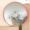 Convex mirror - Indoor 450mm
