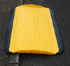 OXFORD SupaGrip Wheelchair Ramp