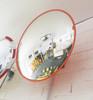 Convex mirror - Indoor 600mm