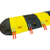 Ultimate Speed Hump - 100 Tonne Heavy Duty - Mid Sections - Australian Made