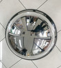 Full Dome Mirror - 400mm, 600mm, 700mm, 800mm