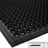Anti-Slip Industrial Mat 600mm x 900mm