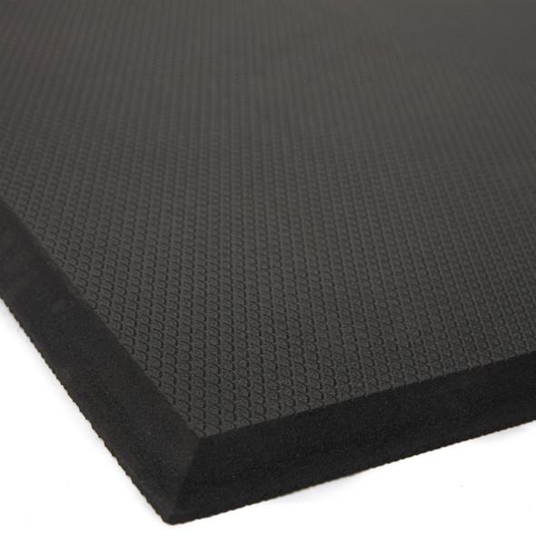 Comfort Master Matting 1800mm Wide  x  Custom length - Sold Per Meter