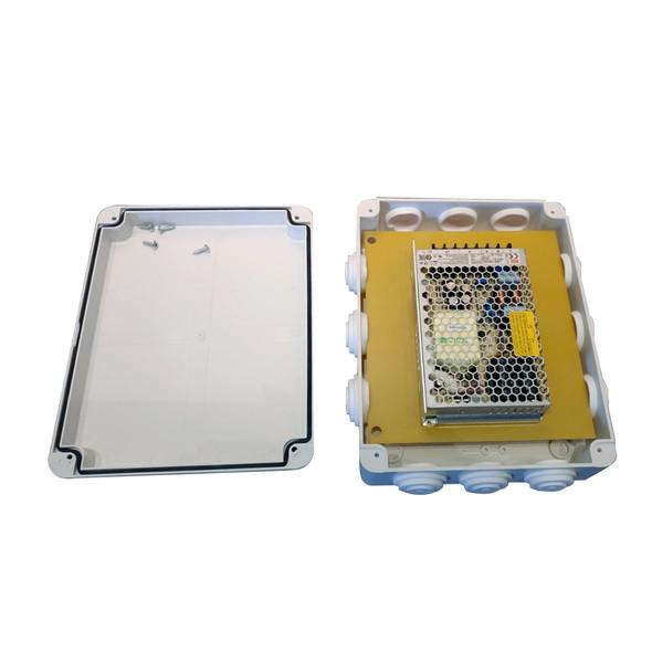 Converter / Transformer for In-Ground Lighted Bollards - 240V