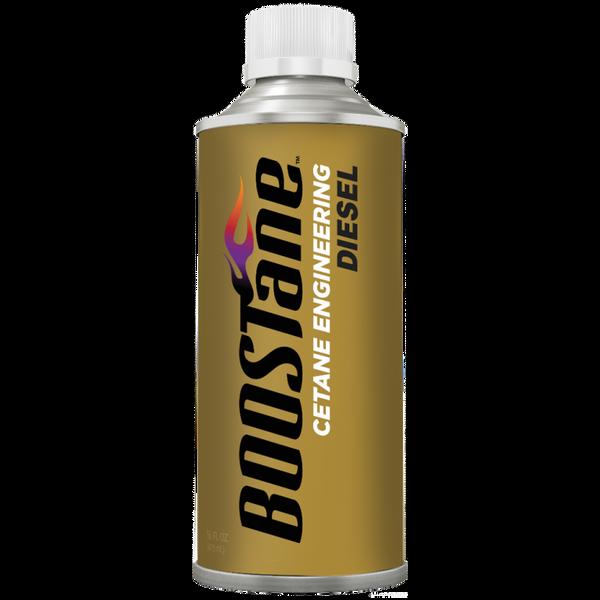 BOOSTane Diesel - Unidad