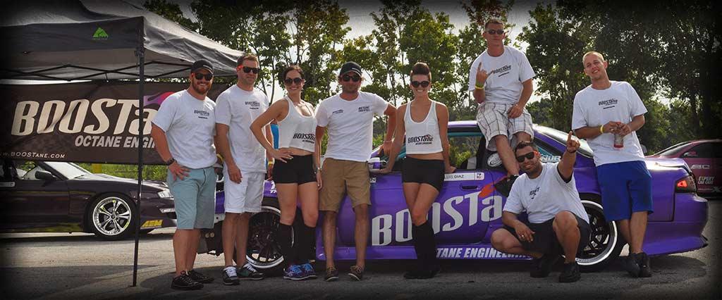 boostane-team-about-boostane.jpg