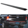 Code-3 Outliner Perimeter Bar, Surface Mount Light Head, 24, 36, 60, 72 Inch Lengths Available, C3RNR