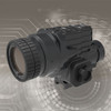 Theon Sensors Thermis Thermal Clip-on Sight TCS