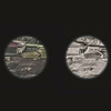 Theon Sensors DIKTIS-TL Multi-Function Binocular