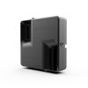 Code-3, C3900U, 100 Watt Speaker with Universal Bracket