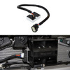 Whelen Chevy Tahoe Impala and Caprice Headlight and Taillight Flasher SSFPOSI6, Plug and play