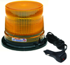 Whelen LED Beacon Light L22
