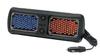 Whelen Flatlighter LED Visor Light FLLED
