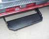 Chevy G Series 1997-2019 Express Van Side Step (Assembly) by Havis