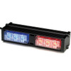 Whelen Dominator D2 Dual LED Light Stick