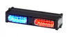 Whelen Dominator Plus Two LED Dual Light Head Stick