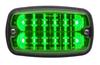 Whelen M4 LED Flush Surface Mount Light Head