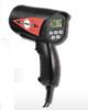 Decatur Police Traffic Radar Gun GHD Genesis Handheld Directional
