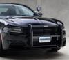 Go Rhino Dodge Charger Push Bumper 2006-2019