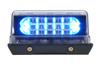 Whelen LED Responder R2 Mini Light Bar
