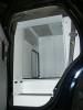 Havis K9-C20-PT Police K9 Dog Kennel Box and Prisoner Transport System for Chevy Tahoe 2007-2014, Choose White or Black, K9 Space on the Driver Side, Prisoner Space on the Passenger Side