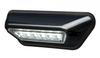 Whelen Rear Cargo LED Flush Surface Mount Light Head for Perimeter Enhancement