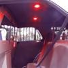 Police Vehicle Prisoner Transport Lighting from Progard