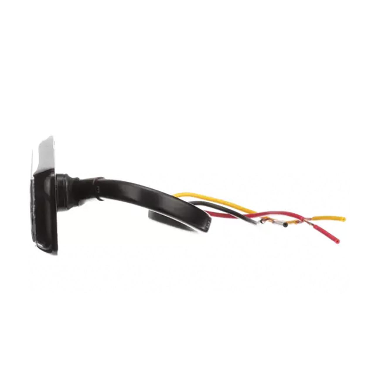 Federal Signal MicroPulse 3-LED or 6-LED Emergency Warning Light Heads