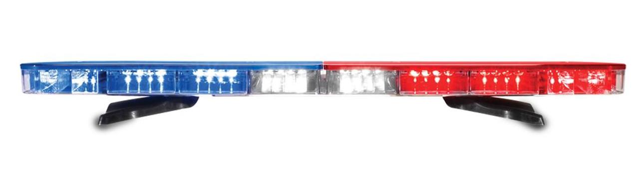 Federal Signal Legend LPX Series LED Light Bar