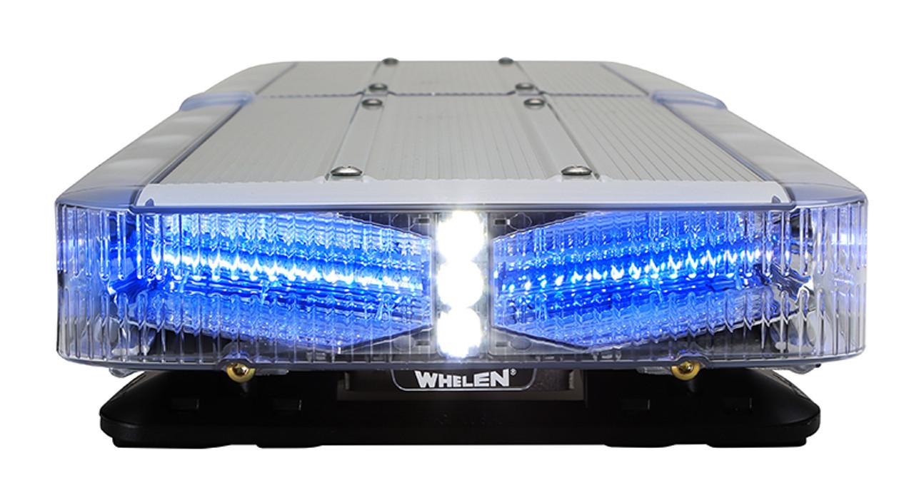 Whelen Liberty II 2 DUO Super-LED Light bar