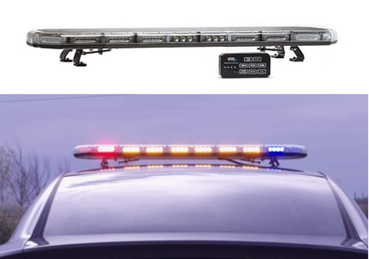 wiring diagram on dimmer switch emergency and police vehicle led light  bar by sdtech lights,