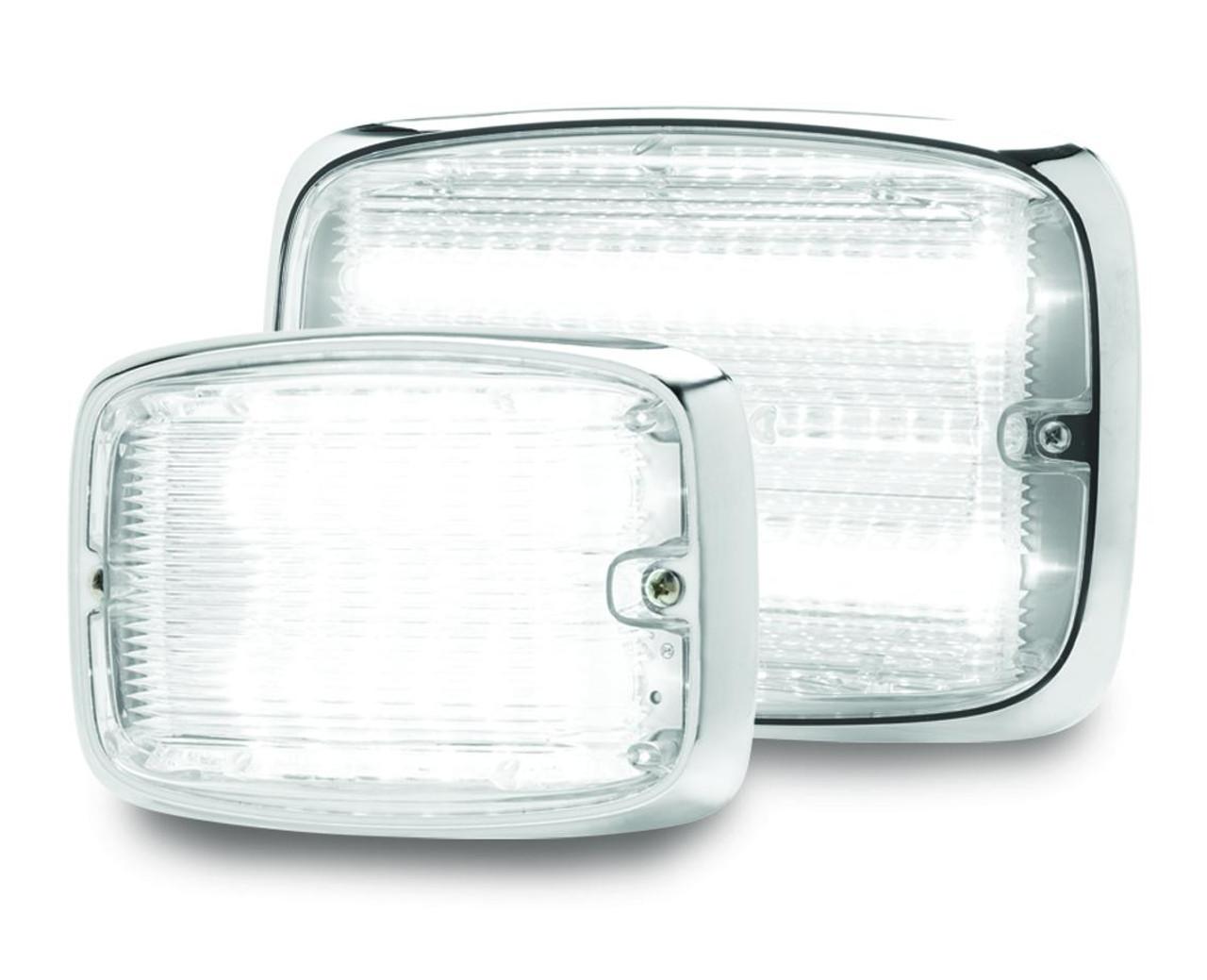 Federal Signal FireRay® LED Perimeter Scene Lights