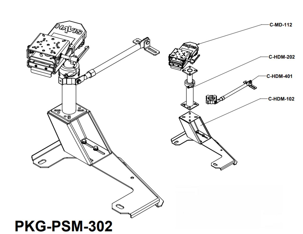 Diagram Furthermore Beretta 950 Jetfire On Chevy 3100 Engine Diagram