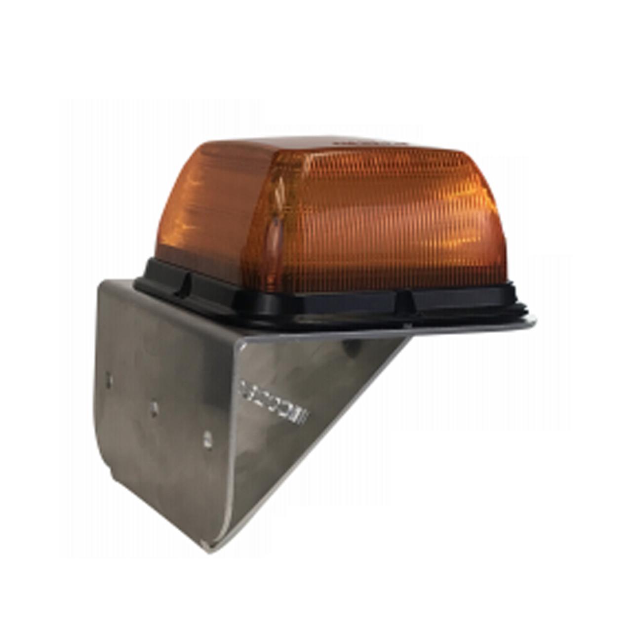 Qiilu Outboard Boat Engine Ignition Emergency Safety Kill Stop Switch Lanyard for Suzuki Yamaha Motors