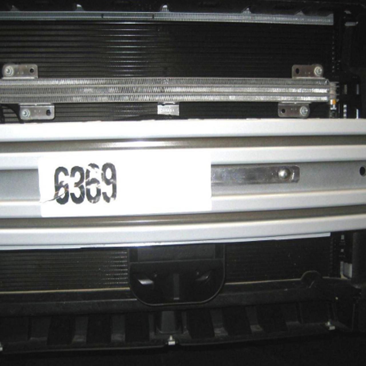 Code-3 C3100 100 Watt Speaker
