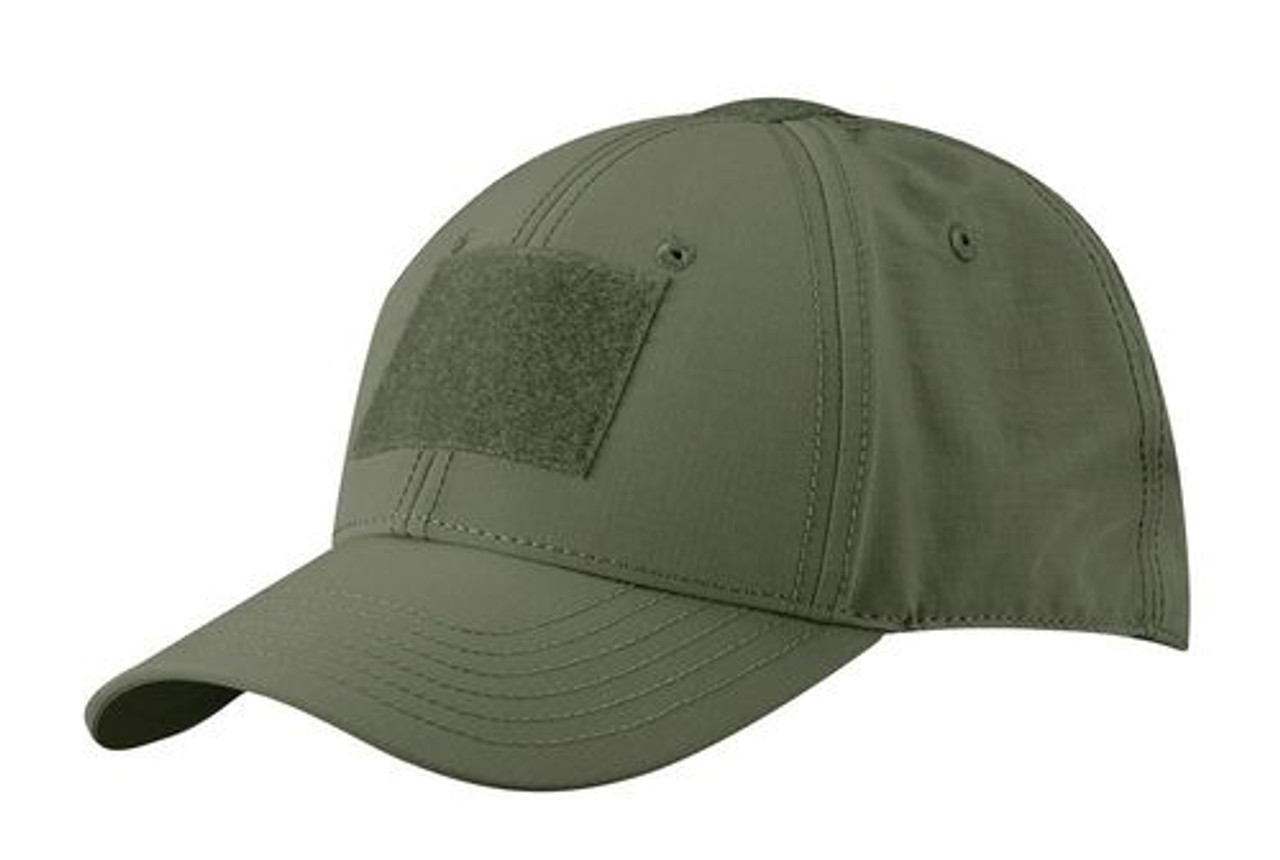 Propper Summerweight Tactical Cap, Lightweight, 94% nylon / 6% spandex