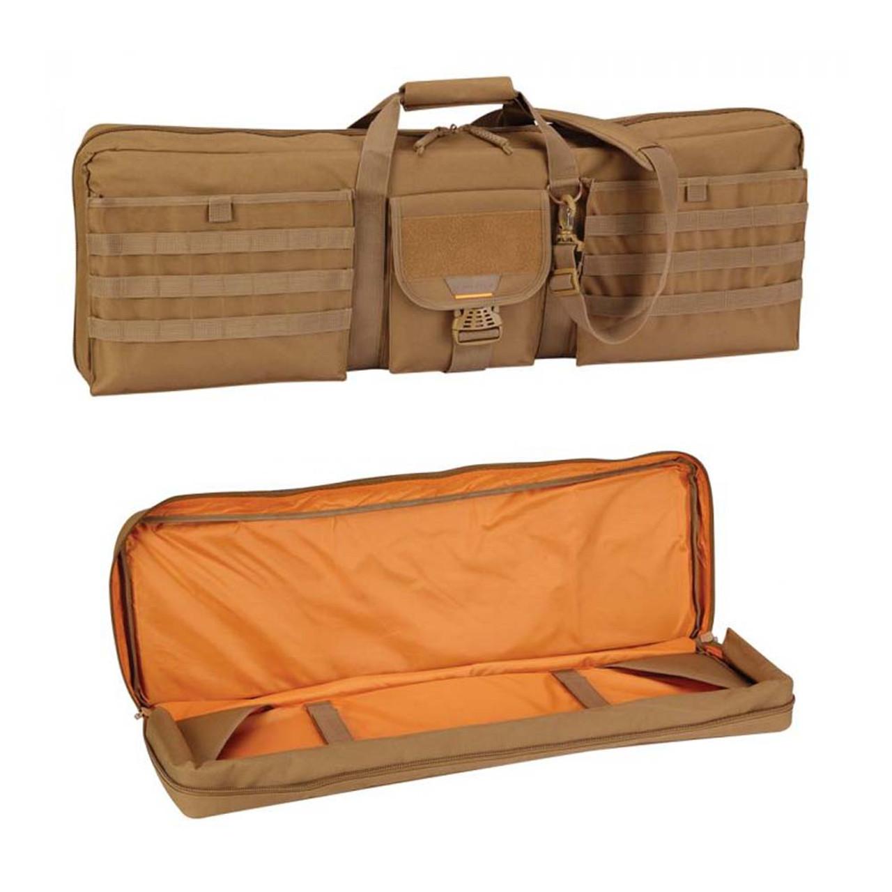 "Propper Single Rifle Case 36/"""
