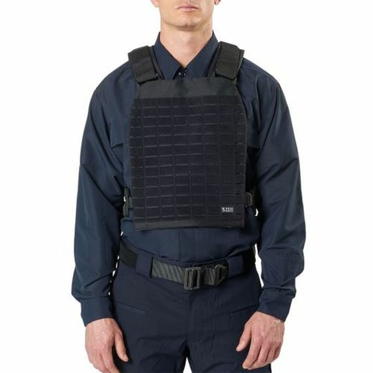 5.11 Tactical Taclite® Plate Carrier, available in Black, or Sandstone 56166