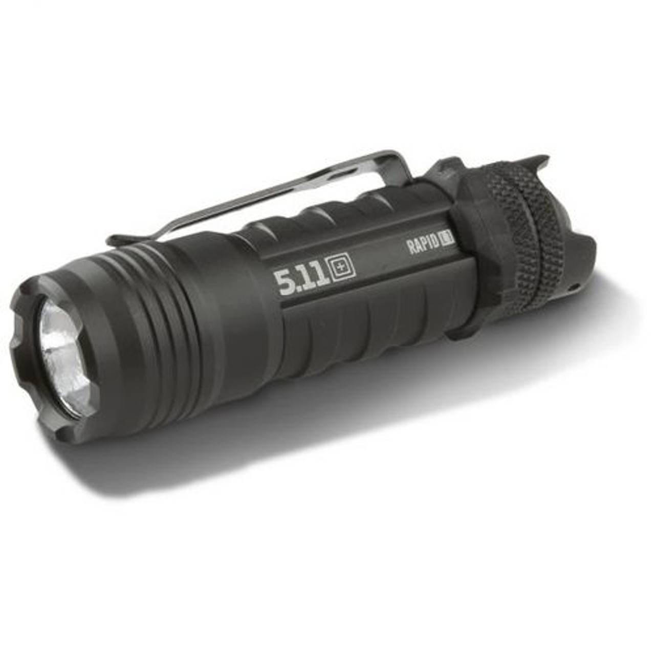 5.11 Tactical Rapid L1 Flashlight, 290 Lumens 53390