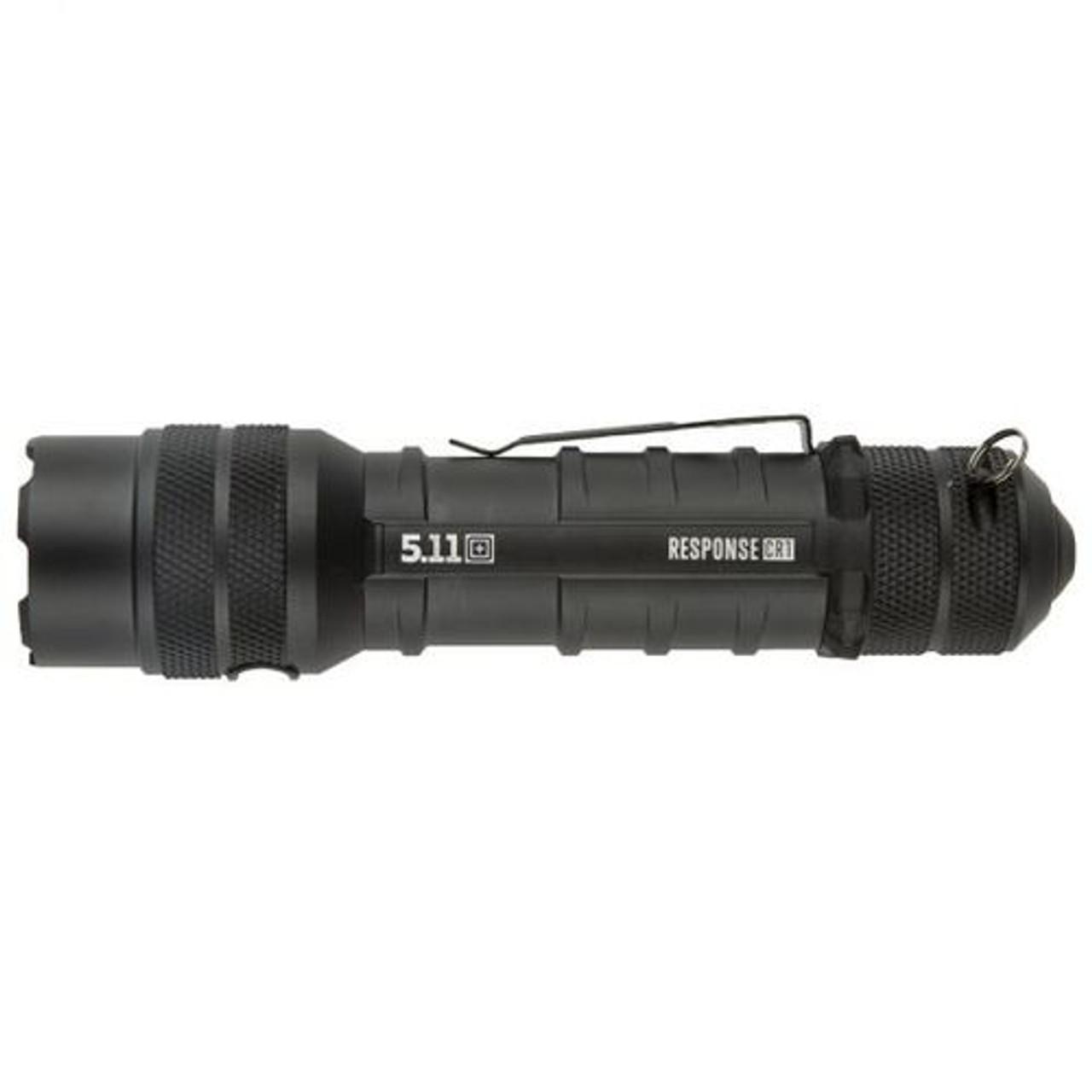 5.11 Tactical Response CR1 Flashlight, 549 Lumens 53400