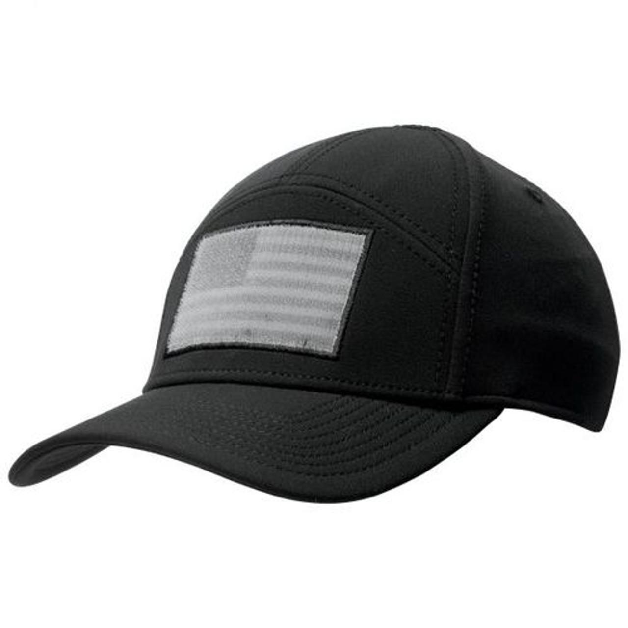 59b9cba3155 5.11 Tactical Operator 2.0 A-Flex Cap