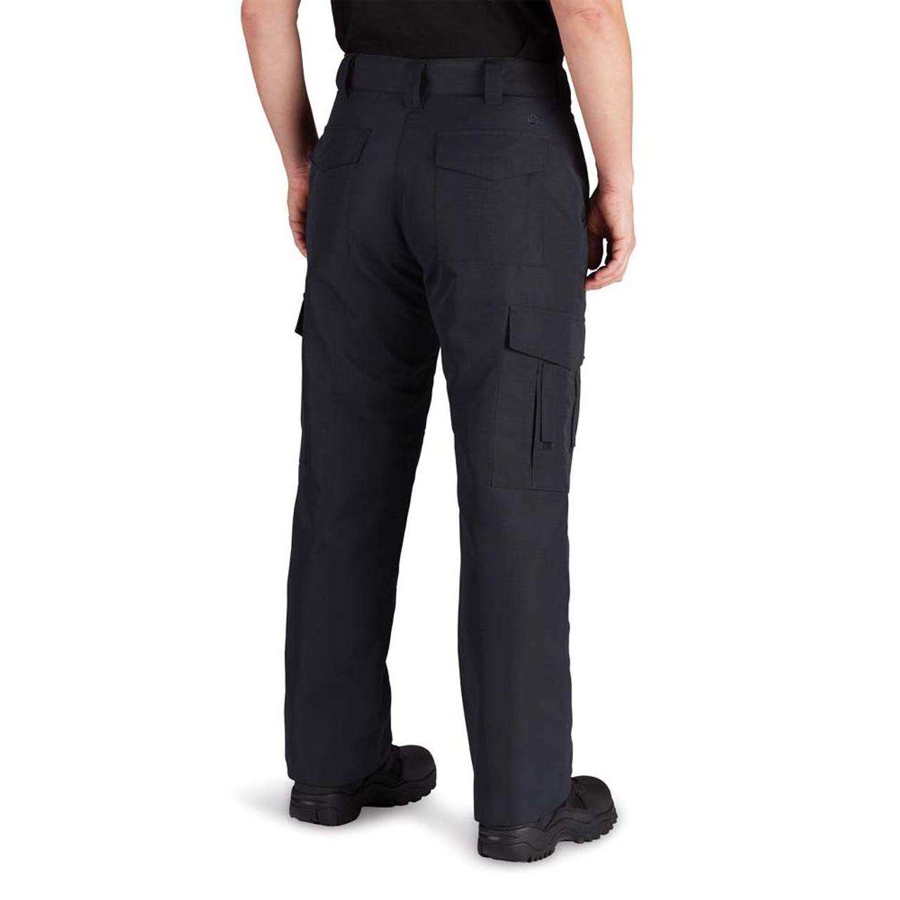 Midnight Blue 16 Regular Propper Womens Edgetec Ems Pants