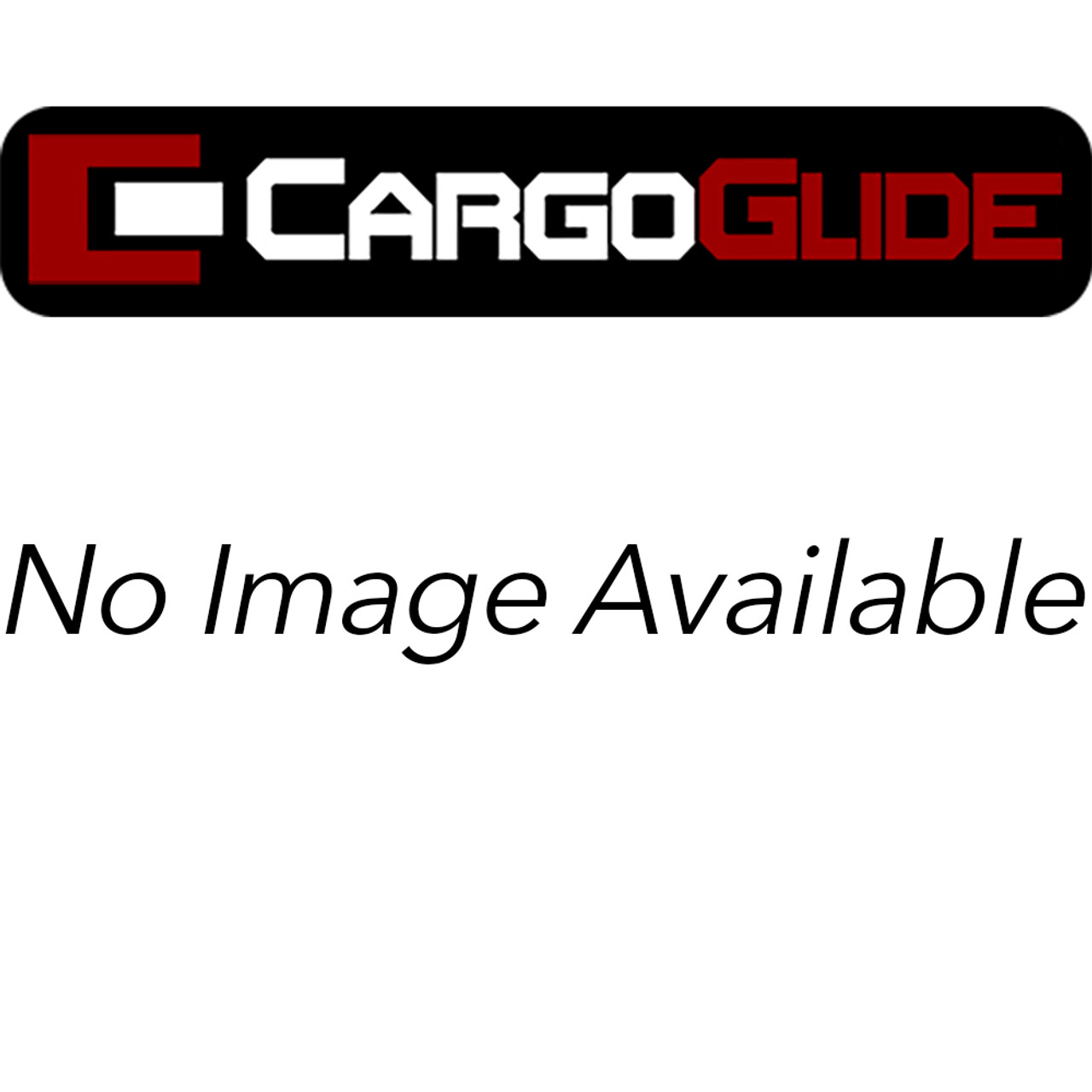 CargoGlide CGHTADJ CG1000, CG1200, CG1500 Height Adjusters, CargoGlide Accessory